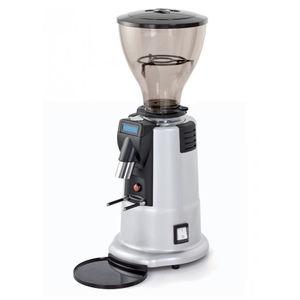 industrial coffee grinder. commercial coffee grinder industrial