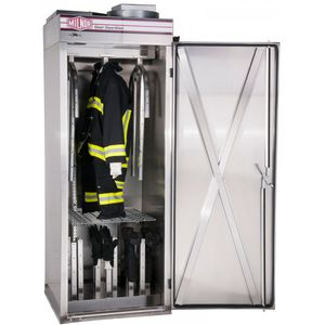 Good Laundry Drying Cabinet / For Work Clothes