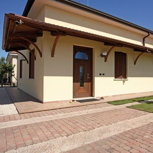 patio canopy / entrance / wooden & Wooden canopy - All architecture and design manufacturers