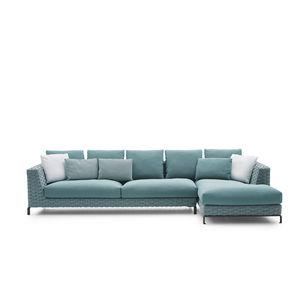 modular sofa outdoor fabric