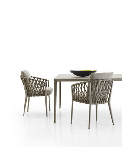 Designer Outdoor Möbel outdoor chair all architecture and design manufacturers