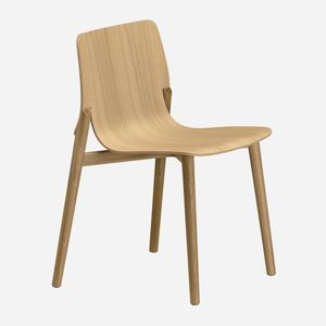 molded plywood chair all architecture and design manufacturers