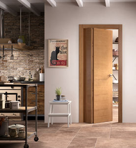 Foldable Door Design bifold doors lowes bifold closet doors at lowes frosted glass interior doors Indoor Door Folding Wooden