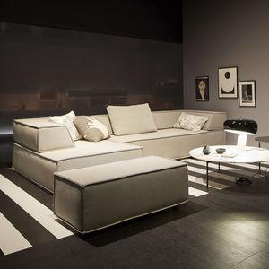 Sofa bed, Convertible sofa - All architecture and design ...