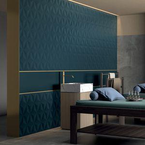 CERAMICHE MARCA CORONA: Flooring & Wallcovering - ArchiExpo