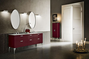 Washbasin cabinet bathroom sink cabinet all architecture and