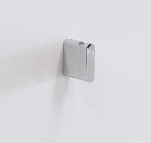 Contemporary Coat Hooks contemporary coat hook - all architecture and design manufacturers