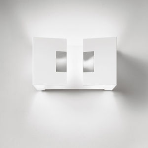 la murrina wall lights - all the products on archiexpo, Innenarchitektur ideen