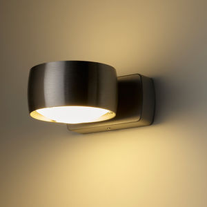 Wall light, Wall light fixture - All architecture and design ...