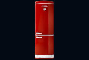 frigo une porte indesit freezer
