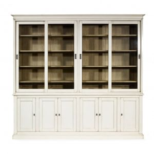 prod style front cabinet wood coa size finish src transitional bookcase small hall doors coaster console storage nexcesscdn red with net search glass