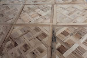 Glued parquet floor all architecture and design manufacturers