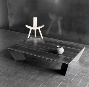 Coffee Table   All Architecture And Design Manufacturers   Videos   Page 9