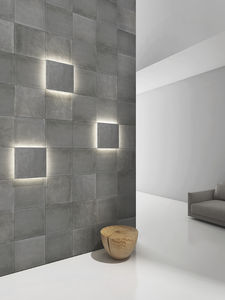 Decorative Panels For Walls panel with indirect lighting - all architecture and design