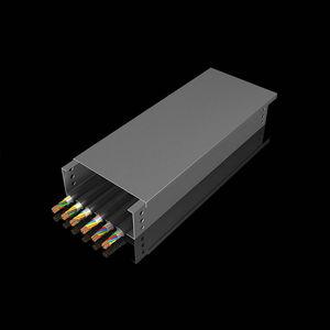 obo chemin de cable pdf