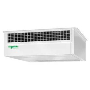 Ceiling Air Conditioner / Wall Mounted / Split / Commercial