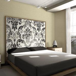 Fabric Wallcovering All Architecture And Design Manufacturers Videos Wandverkleidung Aus Feinsteinzeug Mit Stoff