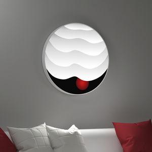 indoor wall lights - all architecture and design manufacturers, Innenarchitektur ideen