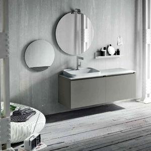 IDEAL BAGNI: Kitchen & Bathroom - ArchiExpo