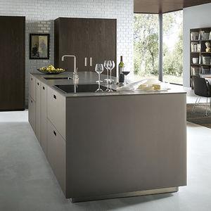 Next125 Kitchen Bathroom Archiexpo