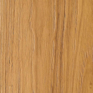 Engineered Wood Flooring / Glued / Floating / Teak