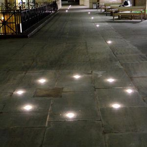 floor led lighting. recessed floor light fixture led round outdoor led lighting t