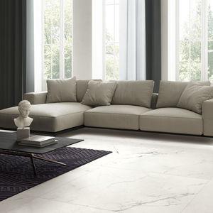 2071e83b44b Square tile - All architecture and design manufacturers - Videos