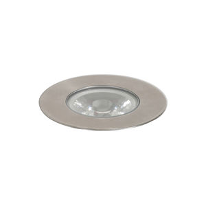 recessed floor lighting led recessed floor light fixture led round outdoor recessed all architecture and design