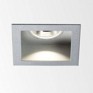 Outdoor downlights Outdoor down lights All architecture and