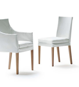 Contemporary chair Modern chair All architecture and design