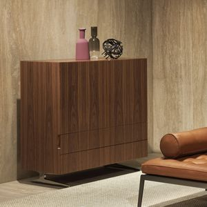 Modern Sideboard contemporary sideboard modern sideboard all architecture and