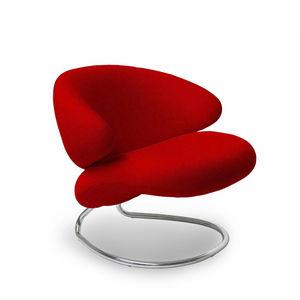 Rossi di Albizzate: Furniture - ArchiExpo
