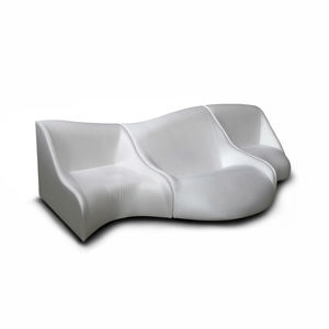 Modular sofa, Sectional sofa - All architecture and design ... on
