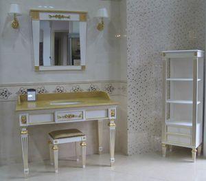 BIANCHINI & CAPPONI: Kitchen & Bathroom - ArchiExpo