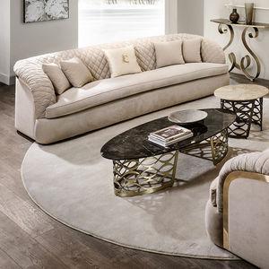 Traditional Sofa / Fabric