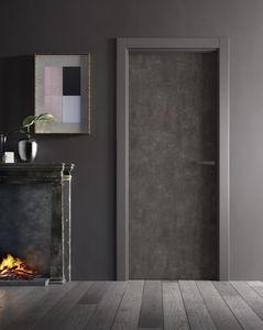 Etonnant Indoor Door / Swing / ABS / Laminate