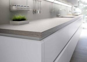 Laminate Countertop Kitchen