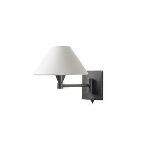 contemporary wall lights, modern wall lights - all architecture, Innenarchitektur ideen