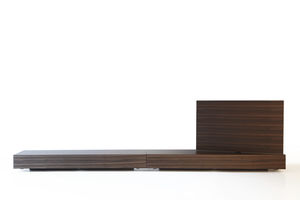 Contemporary TV cabinet, Modern TV cabinet - All architecture and ...