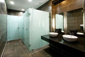 Bathroom Partitions Nz bathroom partitions nz - bathroom design