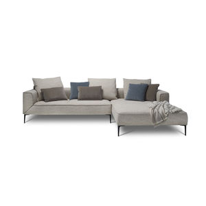 Contemporary Sofa, Modern Sofa   All Architecture And Design Manufacturers    Videos