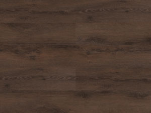 Laminate Flooring Manufacturers how you can prevent static on laminate flooring Hdf Laminate Flooring Floating Wood Look