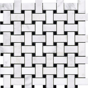 indoor mosaic tile outdoor wall natural stone