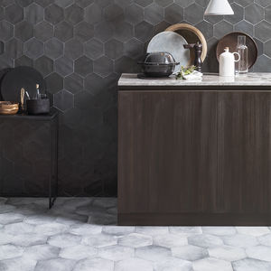 L'ANTIC COLONIAL Ceramic tiles - All the products on ArchiExpo