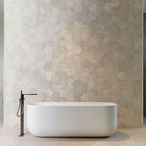 Limestone tile All architecture and design manufacturers Videos
