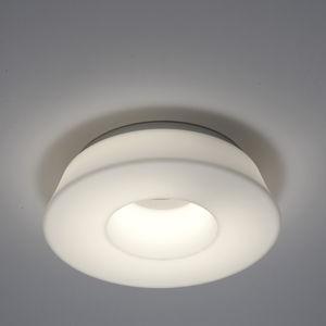 Great Original Design Ceiling Light / Round / Polyethylene / LED Pictures