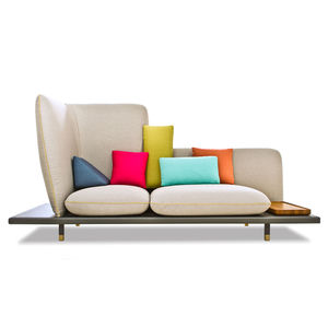 Design Sofas original design sofa designer all architecture and design