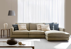 BERTO SALOTTI Brown sofas - All the products on ArchiExpo