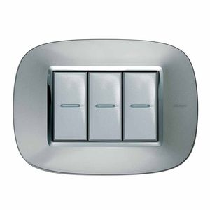 Contemporary Switch All Architecture And Design Manufacturers Videos