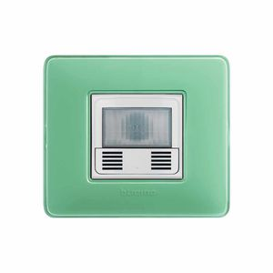 Switch With Indicator Light Led Lamp Switch All Architecture And